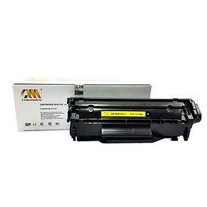 Toner Compatível Samsung MLT-D111S | M2020 M2070 M2020W M2020fw M2070w M2070fw- Chinamat