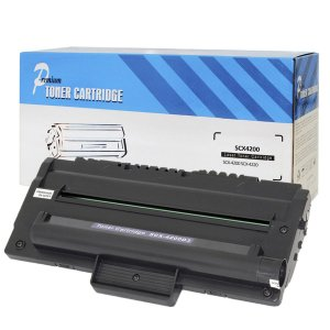 Toner Samsung  4200 Compativel