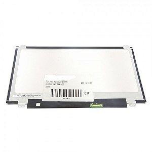 Tela Display TouchScreen LCD Display Pn B116XTB01.0