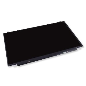 Tela Notebook LED 15.6 Slim 30 Pinos Pn N156BGA-EB2 Rev C1 - WXGA Hd