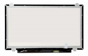 "Tela Notebook LED 14.0"" Slim 30 Pinos Pn B140XTN02.A- WXGA HD"