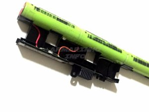 Bateria Interna Original Philco 14l 14i 14g 88r-e14s72-4602