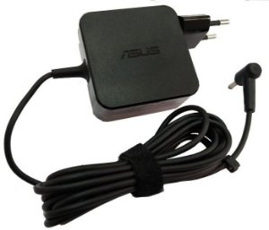Fonte Notebook Asus 19v 1.75a -VivoBook As-201-Pino  4.0x1.35mm