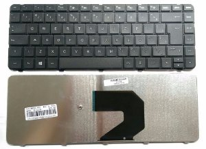 Teclado Notebook Hp G4-1000 G6-1000 Cq43 CQ57 Pn:Mb305-002- Usd