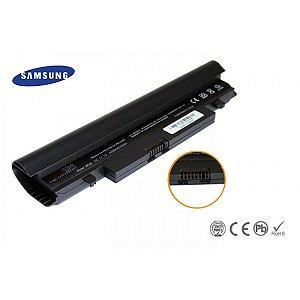 Bateria Notebook Samsung N150 AA-PB2VC6W -49 Wh 6 Celulas