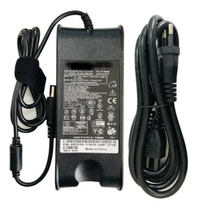 Fonte Notebook Dell 19,5v 4.62a 90w- Usd