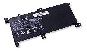 Bateria Notebook Asus +7.6V 5000mAh 38Wh