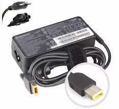 Fonte Notebook Lenovo USB 20V 3,25a 65w Pa-1650-72 Model 45N0261-Usd