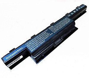Bateria Notebook Acer Aspire E1 431 E1 471 E1 521 E1 531 E1 571