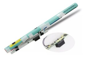Bateria Interna Notebook Positivo Pat Cf:88r-Nh4002-2100Pst-Usd