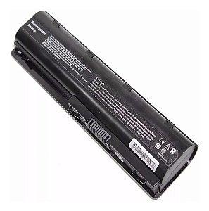 Bateria  Notebook HP Pat. n HSTNN-Lb0w- Usd