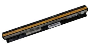 Bateria Notebook Lenovo L12S4A02 (4NR19-65) - Usd