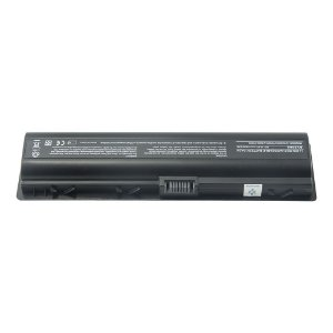 Bateria Notebook Hp DB46- Usd