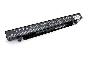 Bateria Notebook Pat B056R120-2010 Asus SonicMaster