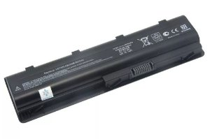 Bateria Notebook Hp Mu06 G42 Dv5 G4-1190 593553-001