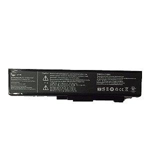 Bateria Notebook LG A32222-H23 10.8V