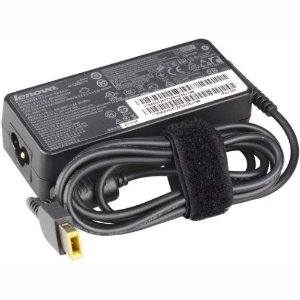 Fonte Notebook Lenovo USB 20V 3.25a 65w  Pa-1650-72 Model 45N0261 -Plug Usb