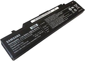 Bateria  Notebook Samsung Pat. Number AA-PB9NC6B cnba4300198a0423a1i2143 - (Usd)
