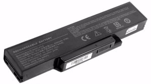 Bateria  Notebook Pat. Number BATHL91L6 72636130001a0201900- (USD)