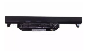 Bateria Notebook Asus X45u Pat. Number A32-K55 (USD)
