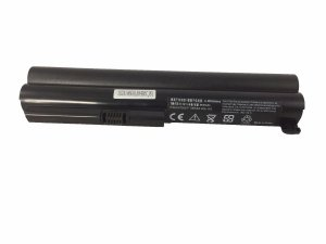 Bateria  Notebook LG Pat. number SQU902 SMPAHA6322251611110666 - (USD)