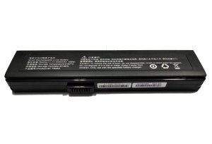 Bateria  Notebook Pat. Number TS44A 7317046001040850446 - (USD)