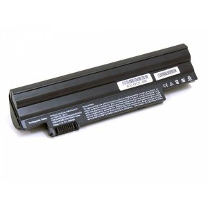 Bateria  Notebook Pat. number  AL10A31 BT00303022B210B539B301 (USD)