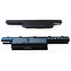 Bateria Notebook Acer Aspir. 4551 4741 4771 5741 AS10D31-USD