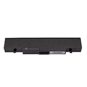 Bateria Notebook Samsung RV411-RV415 -AA-PB9NC6B -6 Celulas Preta - 11.1v