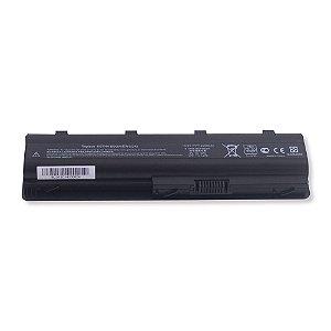 Bateria Notebook Hp G42 371 Br