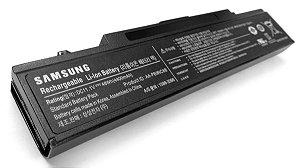 Bateria de notebook Samsung R430 R440 Rv410 Rv411 Rv415 R480 Np300e4a -Usd