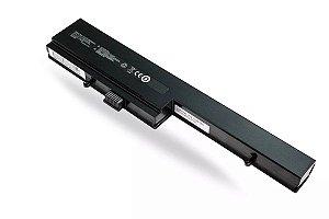 Bateria Original Positivo Sim+ Séries A14 01 4s1p2200 0