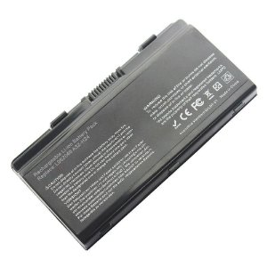 Bateria A32 H24 L062066 Notebook Positivo Sim Asus Philco