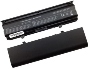 Bateria Notebook Dell Inspiron N4020- N4030 Type Tkv2v- Usd