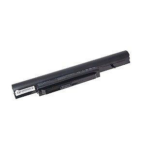 Bateria Notebook Positivo Premium N9250 Usd