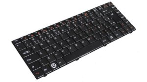 Teclado Notebook Semp Toshiba Is1412 1413 1414 1422 Com Ç-Usd