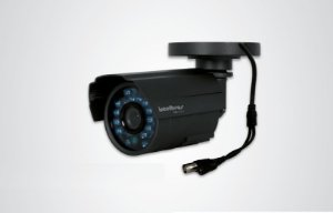 Camera Ir Vm 315 Intelbras