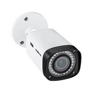 Camera de Segurança Infra 40m  VHD 3140 VF - G4 - Intelbras