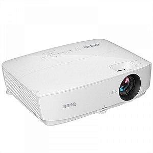 Projetor BenQ MS531 SVGA 3300 Ansi Lumens 2 HDMI DLP Bivolt