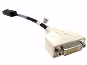 Adaptador Display port Para DVI-d Dp/n 023nvr BizLink