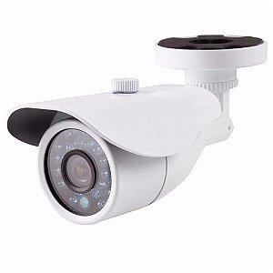 Camera de Segurança Infra Hdd JL-xt 786- 2.0Mpx Ir 36Leds