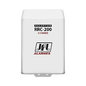 Receptor Pregramavel Rrc-200