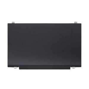 Tela Notebook Display Led Slim 40 Pinos 14.0 - N140BGE-L42 | Rev. C1-Usd