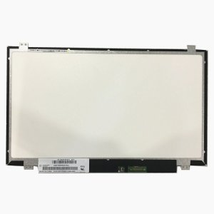 Tela Notebook Display Led Slim 14.0 - 30 Pinos NT140WHM-N41 V8.0