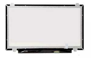 "Tela Notebook Display Led 14"" Slim - b140XTN02.2- 30 Pinos"
