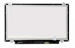 "Tela Notebook Display Led 14"" Slim - b140XTN02.2- 30 Pinos"