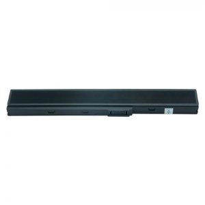 Bateria para Notebook Asus Part Number A32-K52