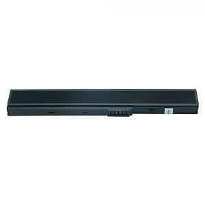 Bateria para Notebook Asus Part Number A32-K52
