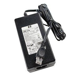 Fonte Para Impressora Hp 32V 625mA 0957-2153- Plug Cinza