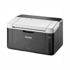 Impressora Laser Monocromatica Brother HL 1202 USB